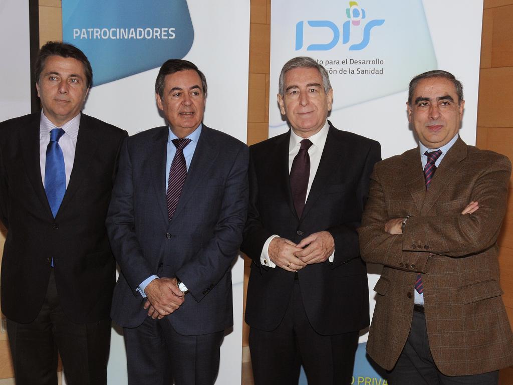 Jornada Mutualismo
