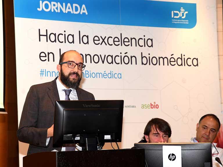 Enrique Grande (MD Anderson)