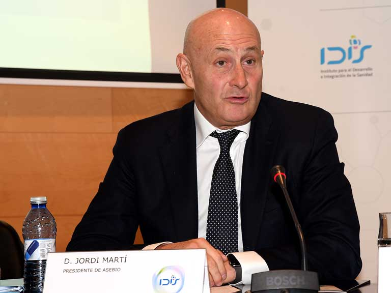 Jordi Martí Pi (Asebio)