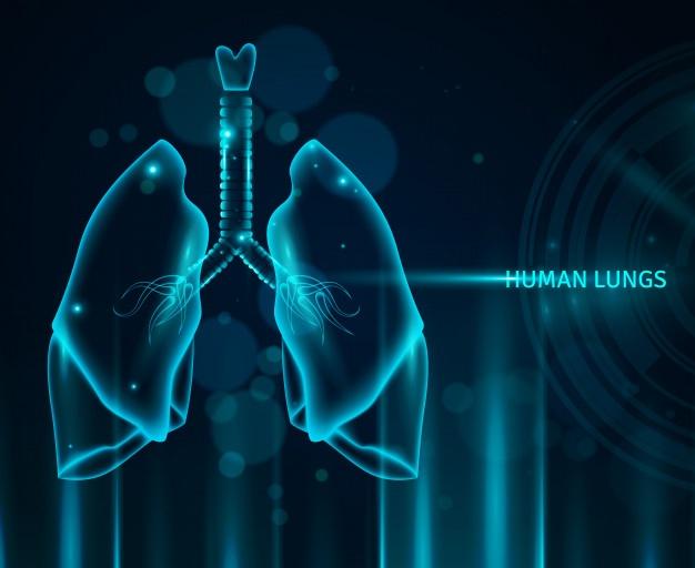 El cáncer de pulmón: ¿se diagnostica menos y en estadios más avanzados?