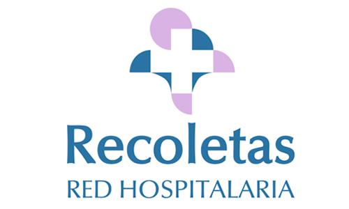 Grupo Hospitalario Recoletas