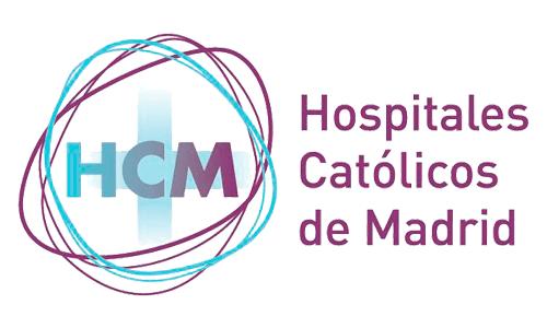 H. Católicos de Madrid