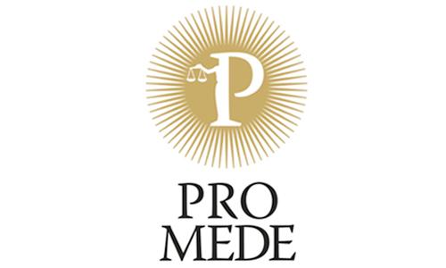 Promede
